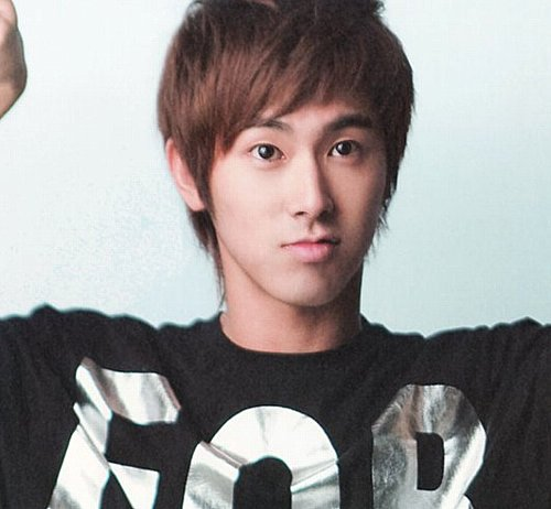 yunho13.jpg