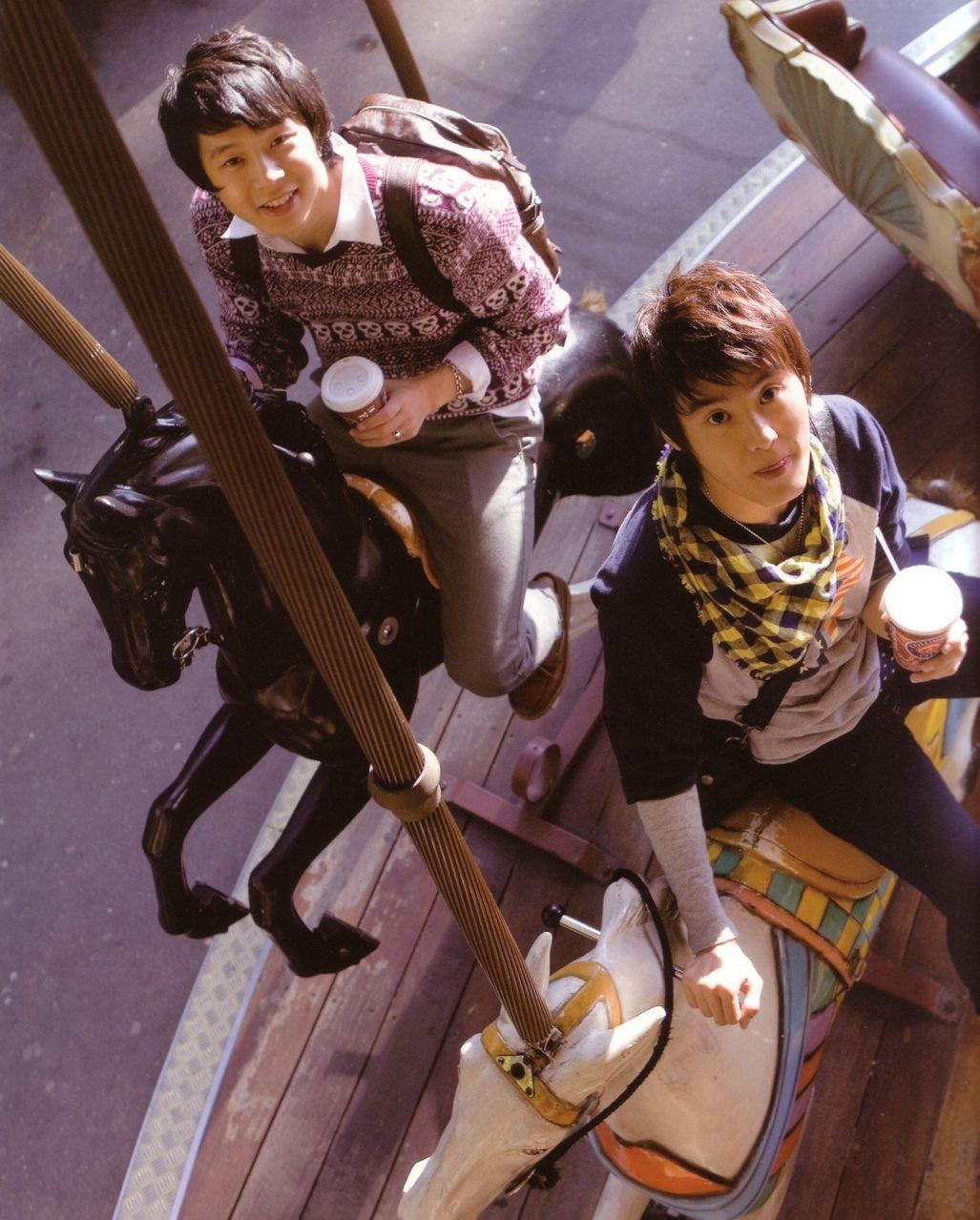 yusu1.jpg