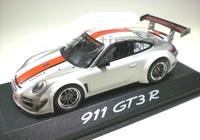 Porsche997GT3R