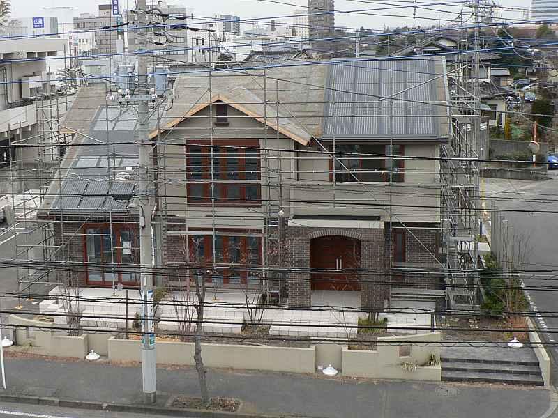 20100210解体(全体)