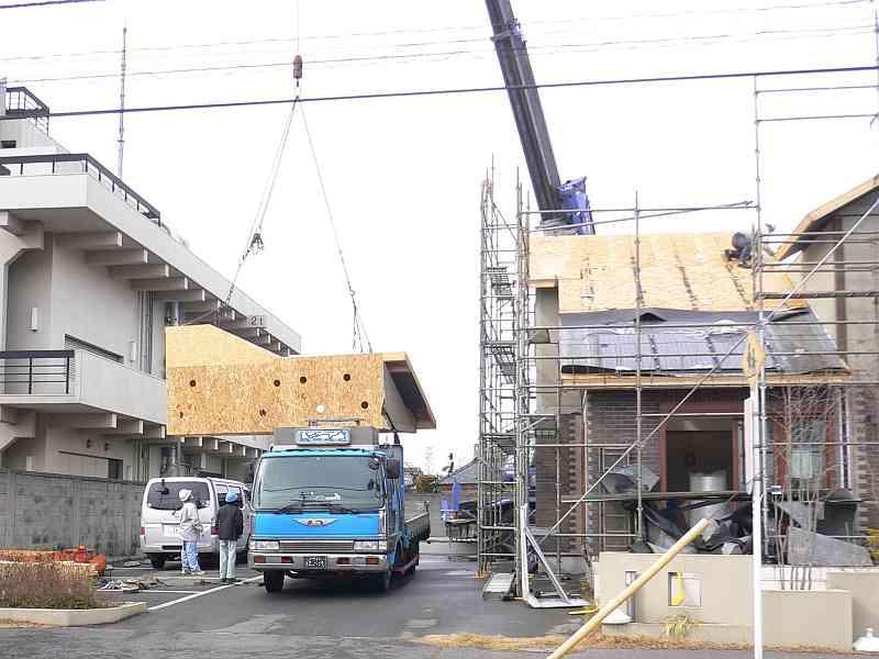 20100217(屋根1)