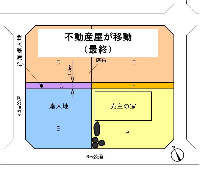 20100323庭石3
