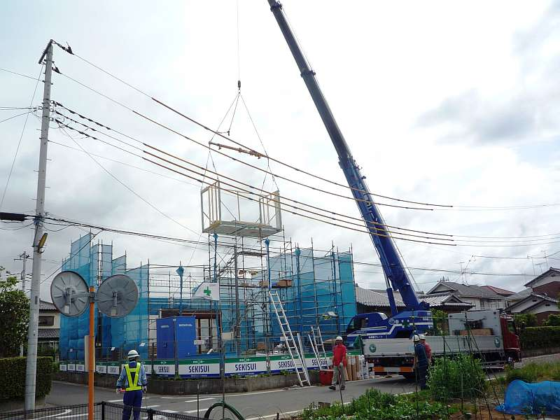 2010-05-19上棟04