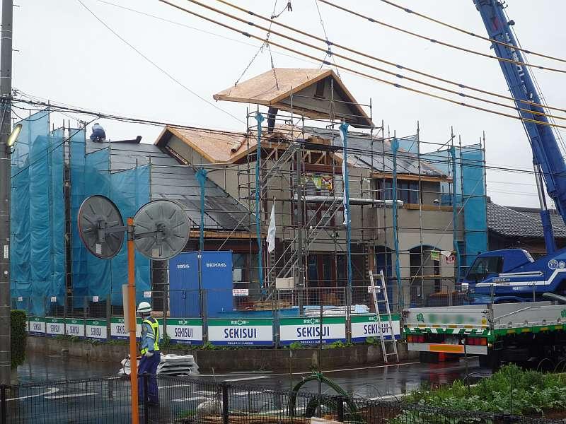 2010-05-19上棟07