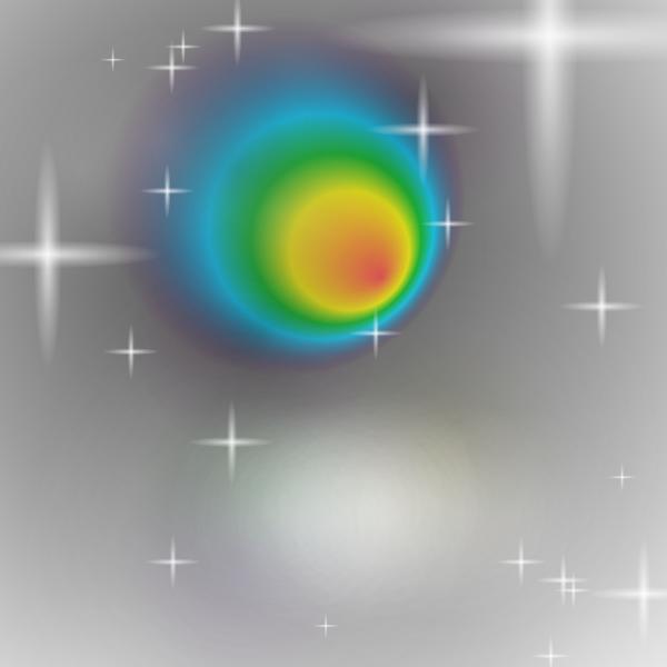 ギャラリー画像10_グラデーション背景