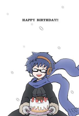 makimiya_birthday