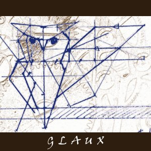 Glaux-Type01