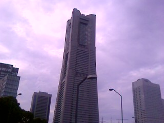 20091210021009