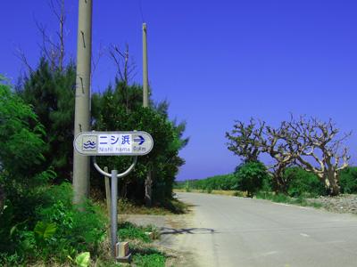 ニシ浜10