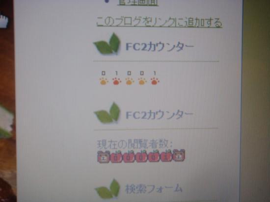 DSC01188_convert_20091007123314.jpg