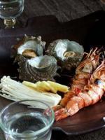 2_kokuyu_tainetsu_kaku_oozara1_seafood2.jpg