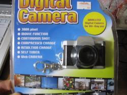 おもちゃのカメラ1