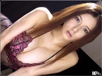 【無修正】最高級美熟女!つかもと友希さんはやっぱいい!