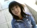 極上美少女、天海麗ちゃんがハメ撮りに大興奮!