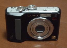 P6010051.jpg