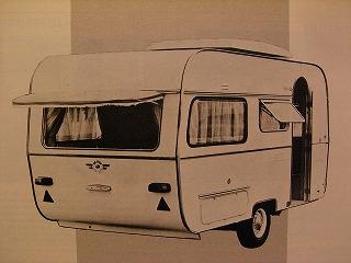 camper-book2.jpg