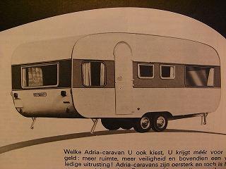 camper-book3.jpg
