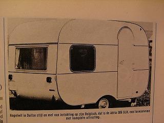 camper-book4.jpg
