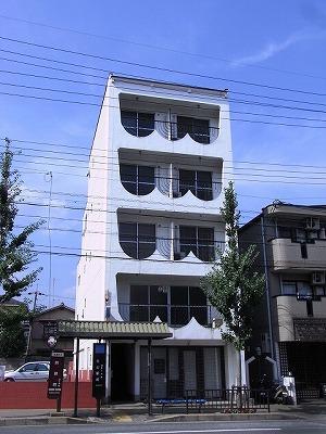 kitayama-01.jpg