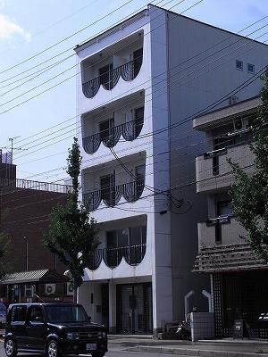 kitayama-03.jpg