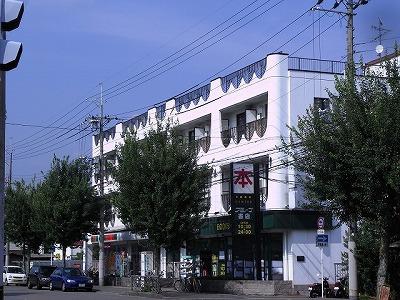 kitayama-07.jpg