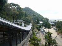 吉備路-吉備津神社2