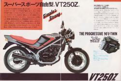 vt250z3.jpg