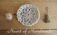 Heart of Handmade