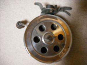 DSCF0191_convert_20100421224932.jpg