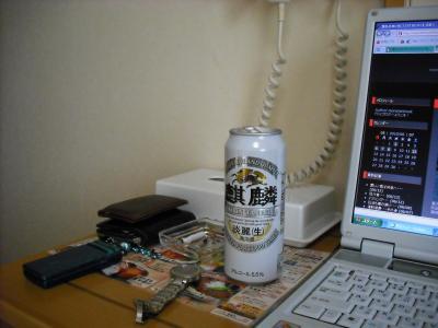 DSCF0300_convert_20100614165119.jpg