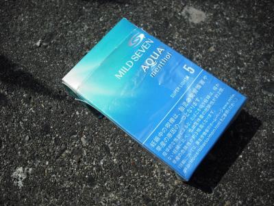 DSCF0322_convert_20100620134101.jpg