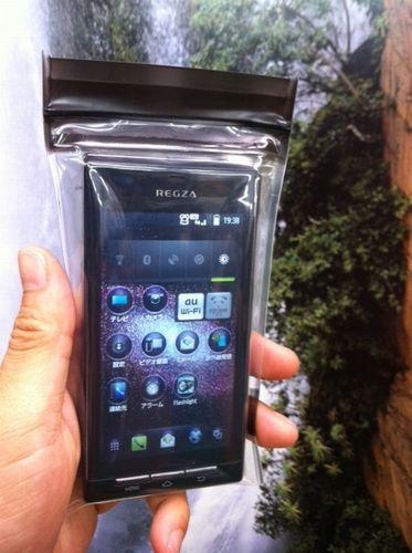 ロックサックスマートフォン用2