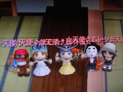 DSC00801_convert_20091024065931.jpg