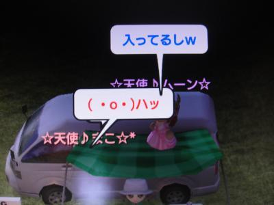 DSC01082_convert_20091205093146.jpg