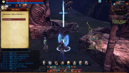 TERA_ScreenShot_20110702_183229.jpg