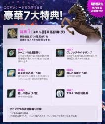 TERA_ScreenShot_20110702_185505.jpg