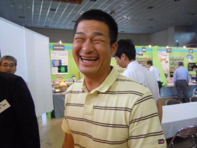 平成23年  7月1日  清水商談会 058