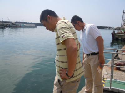 平成23年  7月1日  清水商談会 096