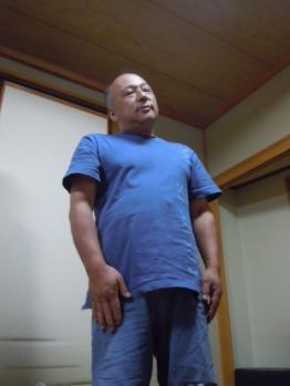 平成23年  7月11日  中バス県大会打ち上げ 018