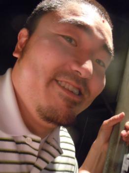平成23年7月28日  青年部 七夕BBQ 014