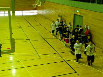 平成23年10月2日  高校バスケ・中郡選抜 069