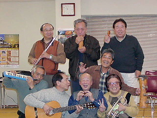 naganuma10.jpg