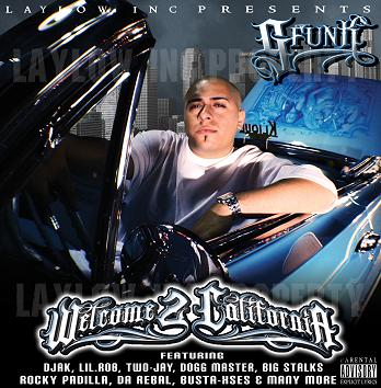 コピー ~ Gfunk-Welcome2Cali