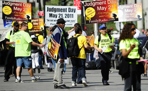 20110521 judgement day