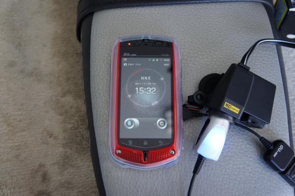 DSC04388_convert_20110729205011.jpg