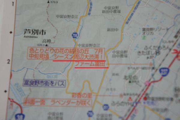 DSC04522_convert_20110802000356.jpg
