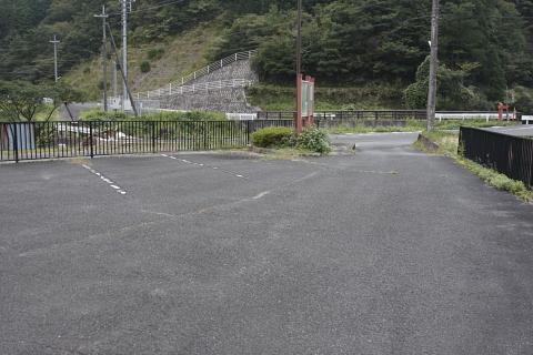 karakawa9.jpg