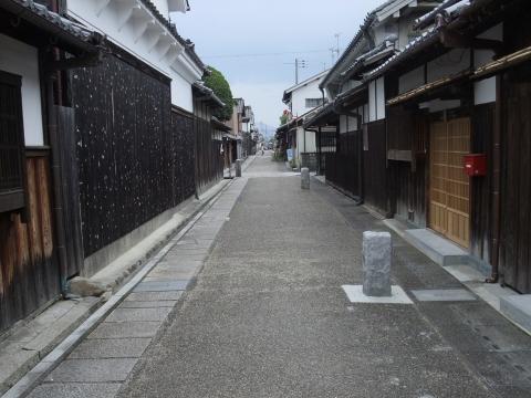tondabayashi1.jpg