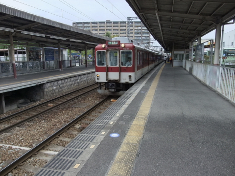 tondabayashi4.jpg