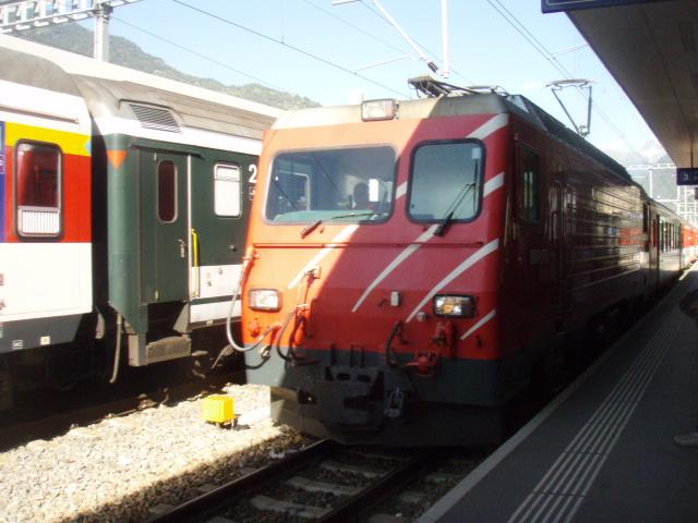 P8210011.jpg